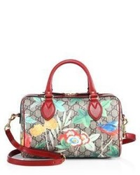 Gucci Tian Boston Bag