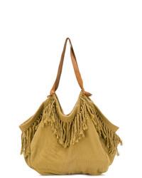Haleb shoulder bag medium 7486192