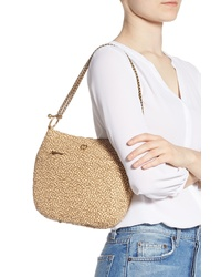 Eric Javits Lil Ayesha Shoulder Bag