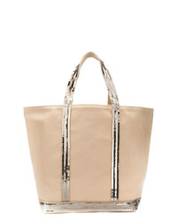 Vanessa Bruno Medium Shopper Tote