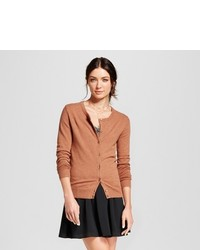 A New Day Any Day Cardigan