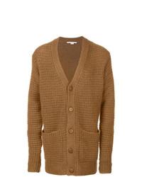 Stella McCartney Chunky Knit Cardigan