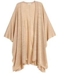 Glittery cardigan medium 3740971