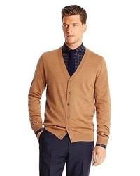 Tan Cardigans for Men | Men's Fashion