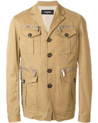 Cargo blazer medium 5054127