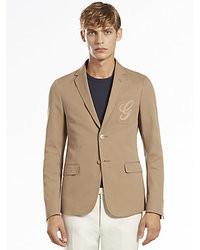 Gucci Duke Jacket