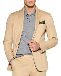 Polo Ralph Lauren Morgan Slim Fit Sport Coat