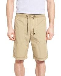Tommy Bahama Portside Shorts
