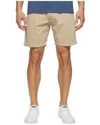 Vintage 1946 Snappers 7 Shorts