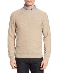 Cashmere sweater medium 1150143