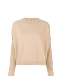 Dusan Chunky Knit Sweater