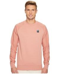 Puma Classics Crew T Shirt