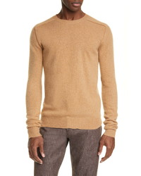 Bottega Veneta Core Cashmere Pullover Sweater