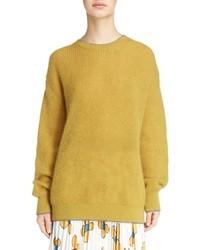 Crewneck sweater medium 5208959