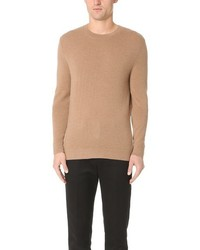 Donners cashmere sweater medium 956711