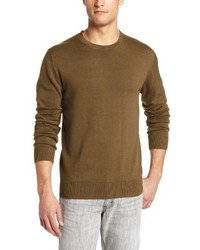 French Connection Auderly Cotton Sweater