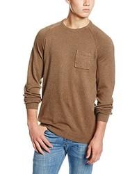 O'Neill Presidio Sweater