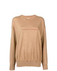 MM6 MAISON MARGIELA Pinch Sweater