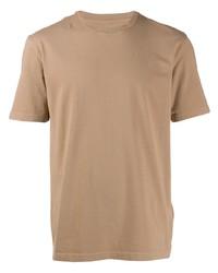 Maison Margiela Classic T Shirt