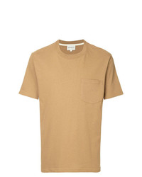 Norse Projects Johannes Pocket T Shirt
