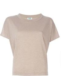 Kenzo Oversized T Shirt