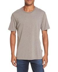 Rodd & Gunn Mackinnon Sports Fit T Shirt