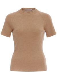 Rosetta Getty Merino Wool T Shirt