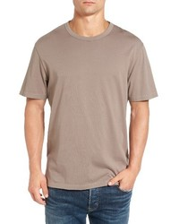 Rodd & Gunn Spinnaker Bay Sports Fit Crewneck T Shirt