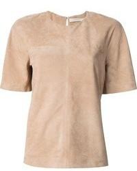 Victoria Beckham T Shirt Blouse