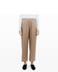 Club monaco zadie pant medium 367647