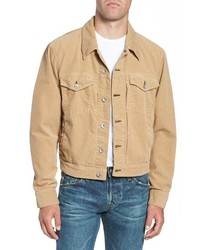 rag & bone Definitive Corduroy Jacket