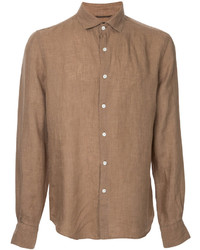 Classic shirt medium 3732103