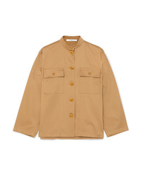 Givenchy Cotton Drill Shirt