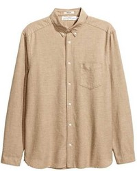 H&M Oxford Shirt