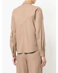 Sesil shirt medium 7907907