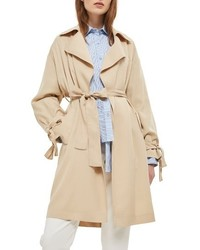Truster duster coat medium 3773184