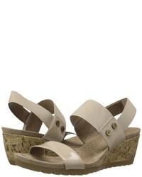 Notify sandals medium 5067011