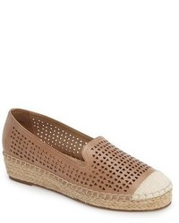 Channing cutout espadrille loafer medium 3752462