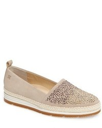 Paul Green Lourdes Espadrille Loafer
