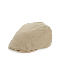 Goorin Brothers All About It Driving Cap