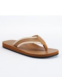 Sonoma Life Style Flip Flops