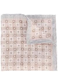 Floral pattern pocket square medium 1152988