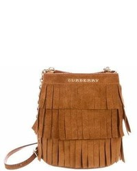 Mini bucket bag medium 6990719
