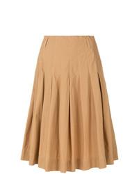 Full midi skirt medium 7975722