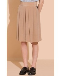 Rachel comey amos skirt medium 42468