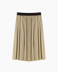 Rakish skirt medium 42467