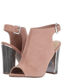 GUESS Geogia High Heels