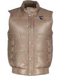Jackets medium 389434