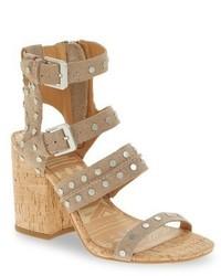 Effie block heel sandal medium 3751433