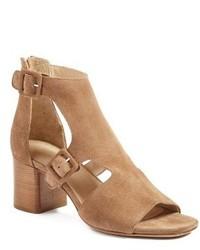 Rag & Bone Matteo Block Heel Sandal